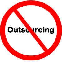 Update: Outsourcing of End User Computing….