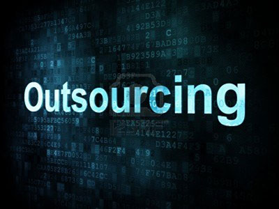 BCCS & Outsourcing