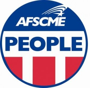 afscmepeople