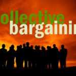 collective-bargaining