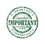 Important Updates for State Employees-Feb2014
